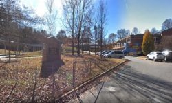 Kimberly Elementary